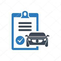 Документы при страховых случаях